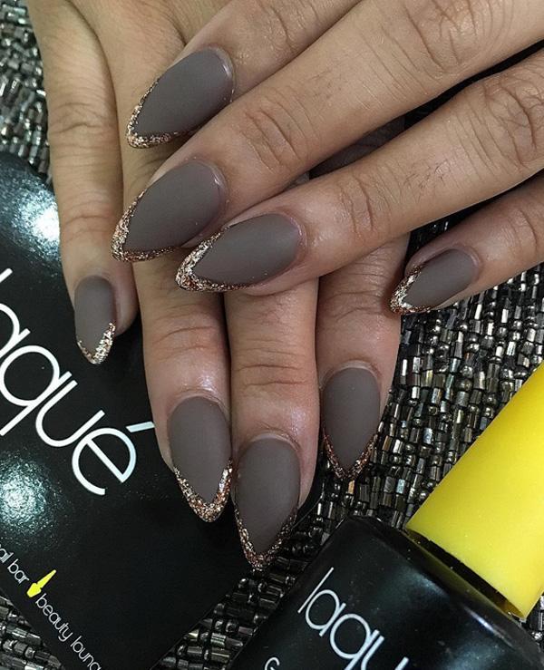 almond-nail-art-24