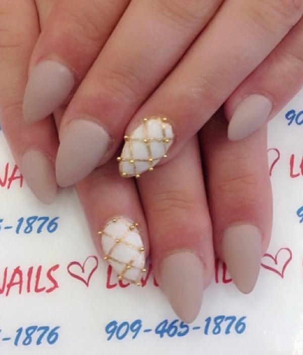 almond-nail-art-28