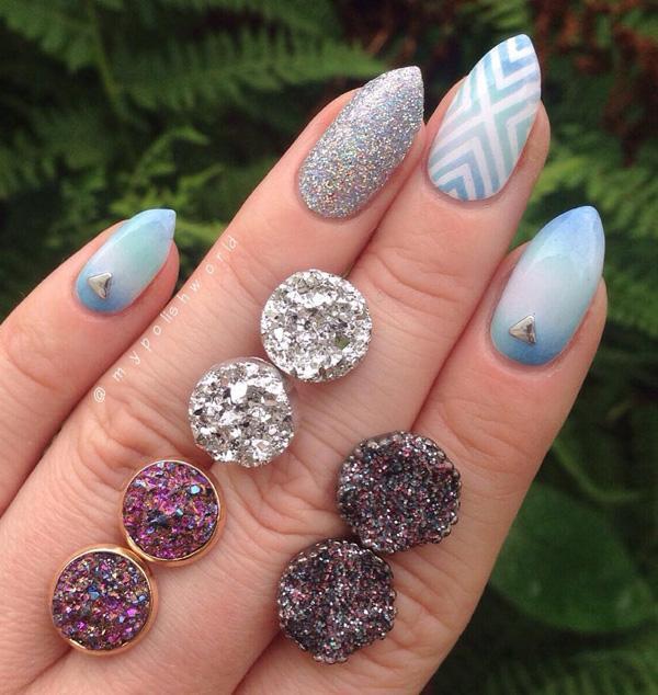 almond-nail-art-41