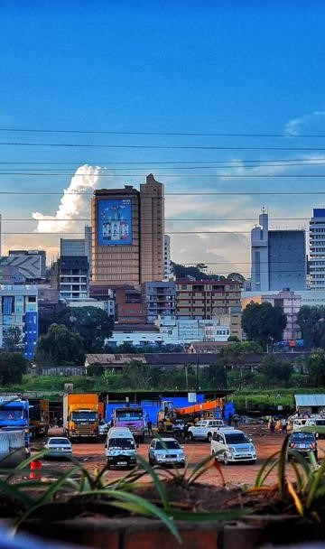 Mixed Fortunes – Uganda's Untapped Potential and Rough Market?