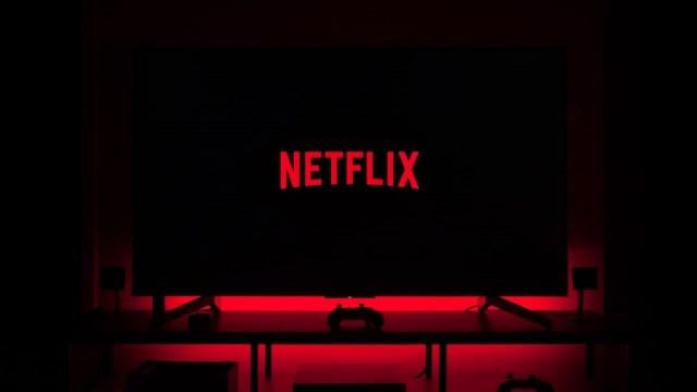 Netflix in Nollywood