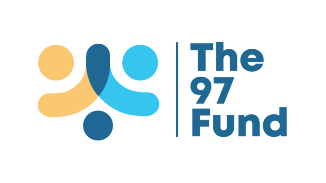 Early Stage StartUp Financing with Mr.Kenneth Legesi -The 97Fund
