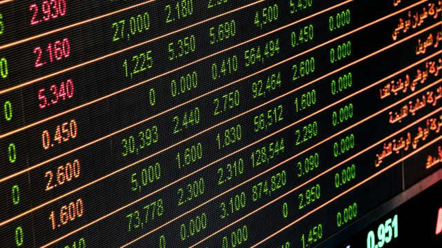 The Closure of Zimbabwe Stock Exchange: Any Potential Implications?