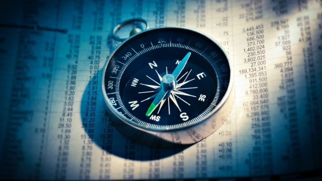 Measuring Liquidity in Financial instruments