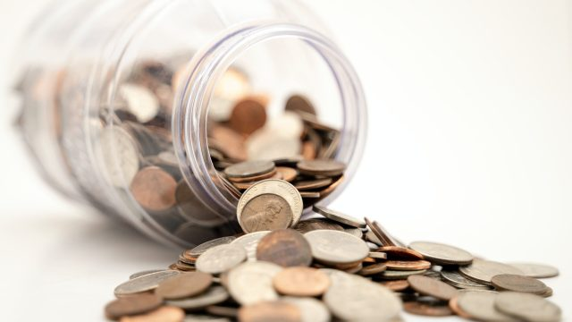 Decoding Financial Liquidity