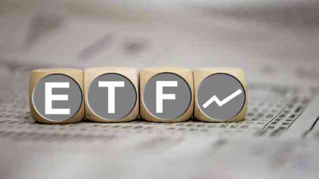 Part 5: An Overview of the ETFs Market in Africa