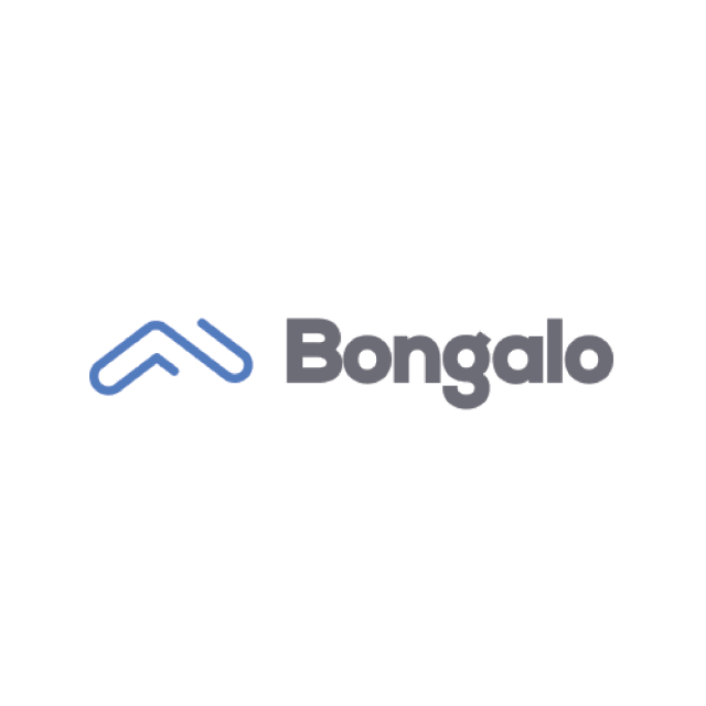 Building Africa's Airbnb – Bongalo.