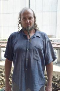 José Navarro Noriega
