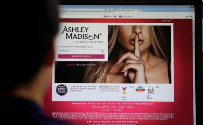 chl Ashley-Madison