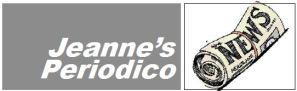 chl jeanne logo