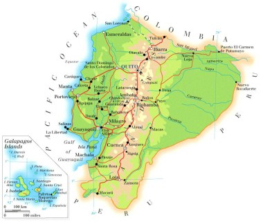 detailed_physical_map_of_ecuador_with_roads