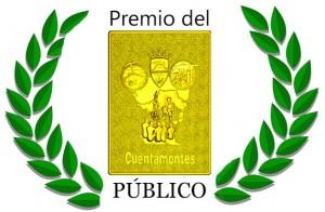 Premio del Público: Pedaladas contra el destino