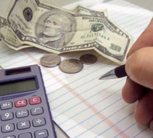 PRE-consultorio-economico.jpg_687088226[1]