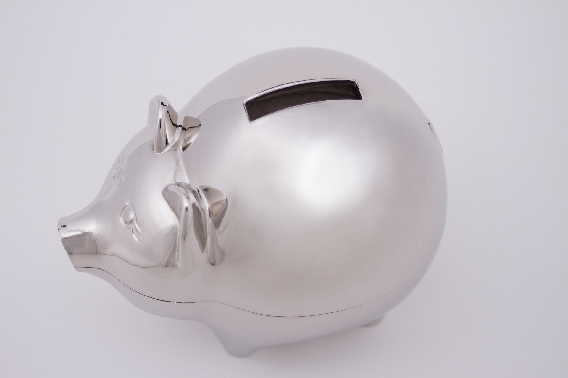 Plan de ahorro f cil de bbk cuentas corrientes for Bbk bank cajasur oficinas