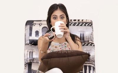 Coffee as a Great Stimulator