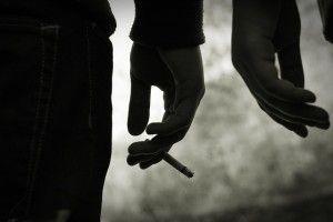 smoking-737057_640
