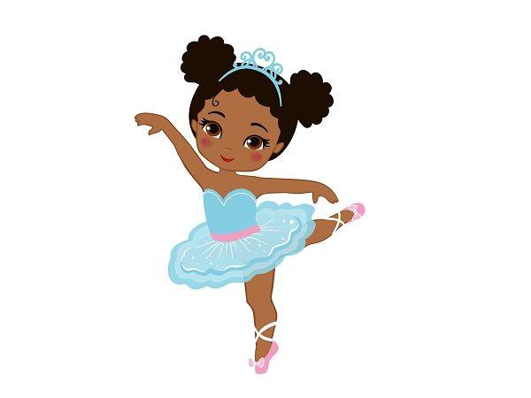 Cuentos de bailarinas infantiles