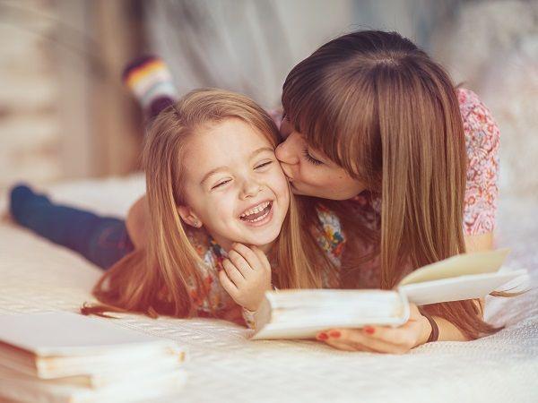 Aprender a leer. Las emociones son fundamentales