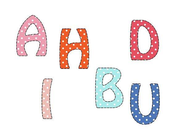 Adivinanzas faciles para niños sobre letras
