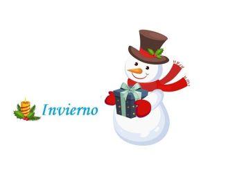 Poemas de Navidad para niños