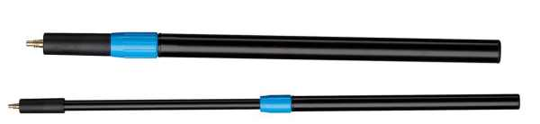 23 Inch Telescopic Extensions