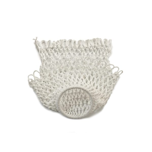 Deluxe Cotton Ring Nets