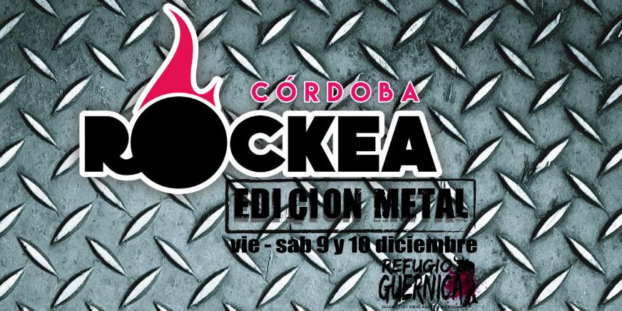 cordoba-rockea-edicion-metal