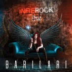 ALBUM REVIEWS: BARILARI – INFIEROCK