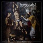 ALBUM REVIEWS: ROTTING CHRIST – THE HERETICS