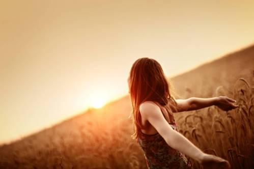 meditacion ayuda cancer