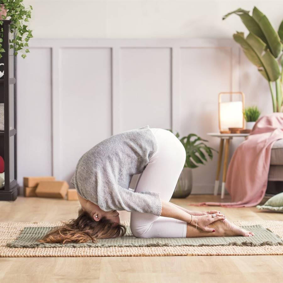 yoga-metabolismo