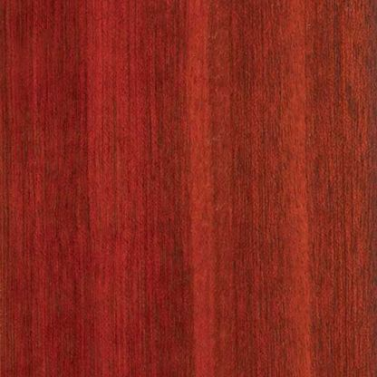 """Bloodwood 18"""" x 1.5"""" Turning Square-0"""
