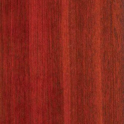 Bloodwood Inlay Slab-0