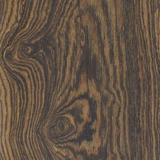 Bocote Wood Inlay Slab-0