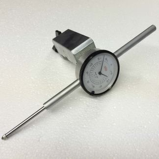 Dial Indicator - 2 Inch-0