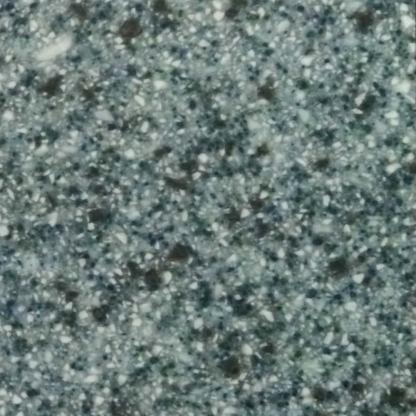 Granite Marble Colored Slabs-353