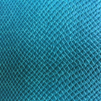 Snake Turquoise-0