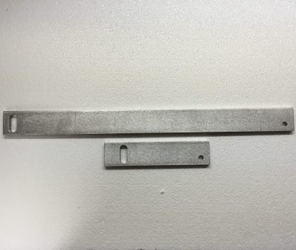 Point taper bar for butt sleeve 5 Inch-0