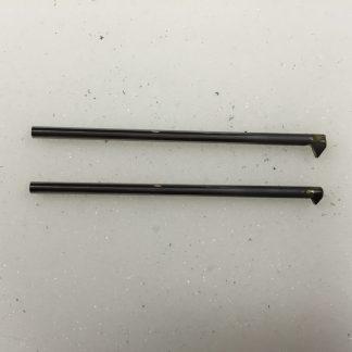 "Carbide Thread Milling Internal Bit 1/8"" shank-0"