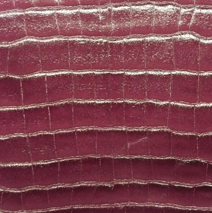 Crocodile Wine-1116