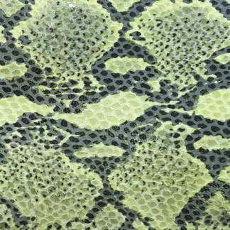 Python Green-0
