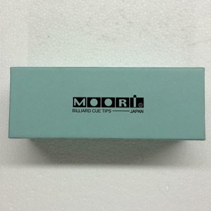 Moori Tips - Medium-804