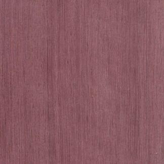 Purple Heart Wood Inlay Slab-0