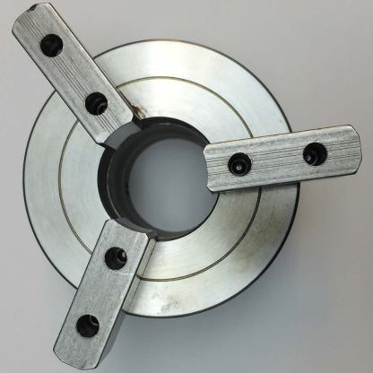 Steady Rest for Metal Lathe-223
