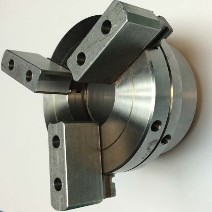Steady Rest for Metal Lathe-222