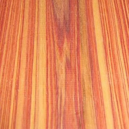 Tulip Wood Inlay Slab-0