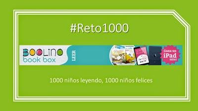 reto1000
