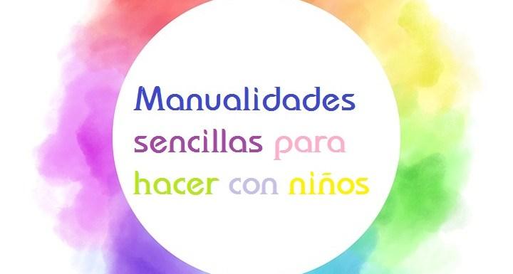manualidad