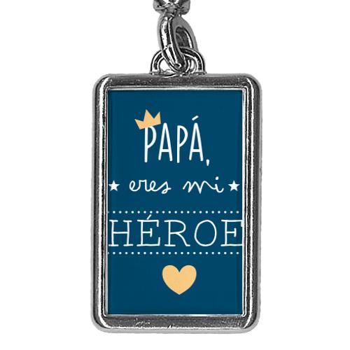 4 ideas originales de regalo para el día del Padre
