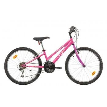 10 regalos de Comunión. Una bicicleta